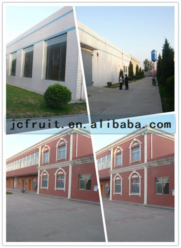 Fuji Apple Companies Imported Fruit