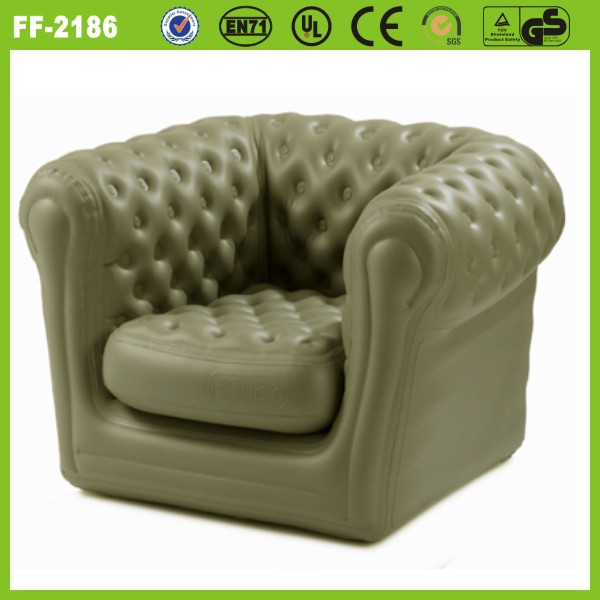 made in china popular giant inflatable sofa
