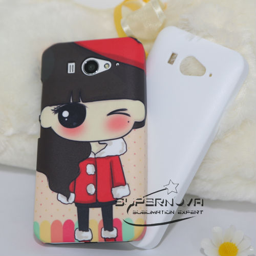 Custom Mobile Phone Case for xiaomi 2
