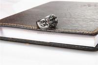 Кольцо WK036