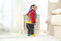 Комплект одежды для девочек Babyrow baby baby baby 0351