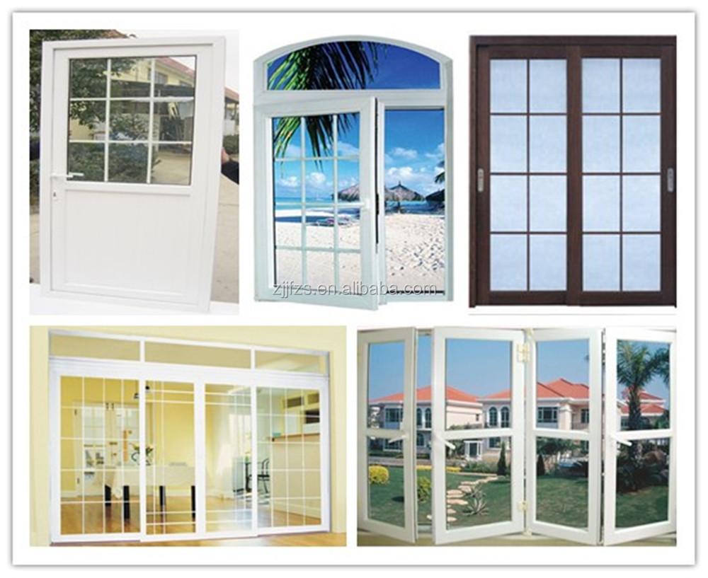 Pvc Entry Doorpvc Exterior Doorpvc Outward Opening Door Buy Pvc