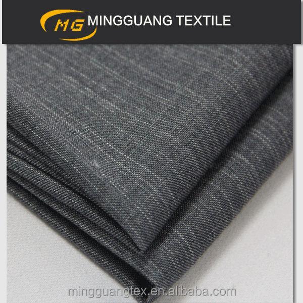 vietnam fabric.jpg