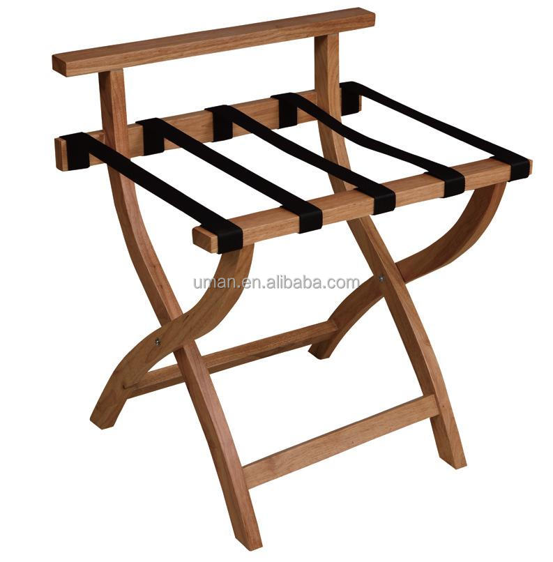 Luggage Racks For Guest Rooms Inspiration Hotel Room Luggage Racks Buy Hotel Room Luggage RacksLuggage Rack