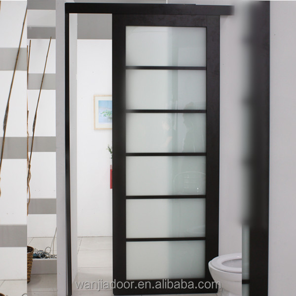 Pvc Toilet Door Price Singapore Images