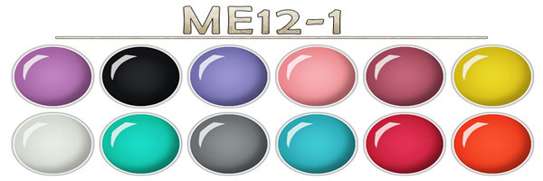 ME12-1
