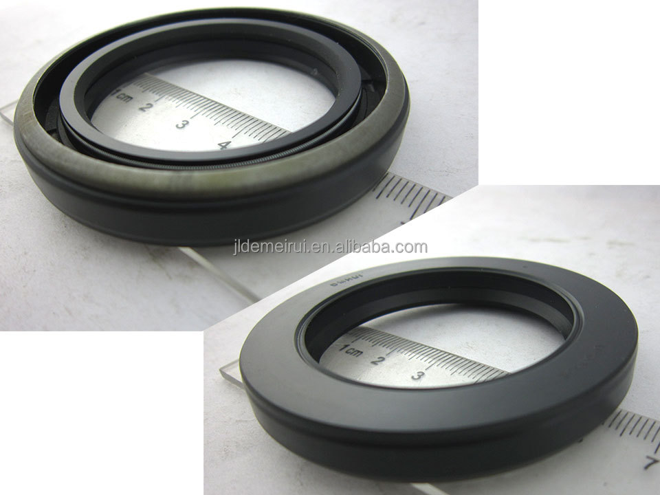 High Pressure Oil Seal : Aliexpress buy china supplier up e high pressure