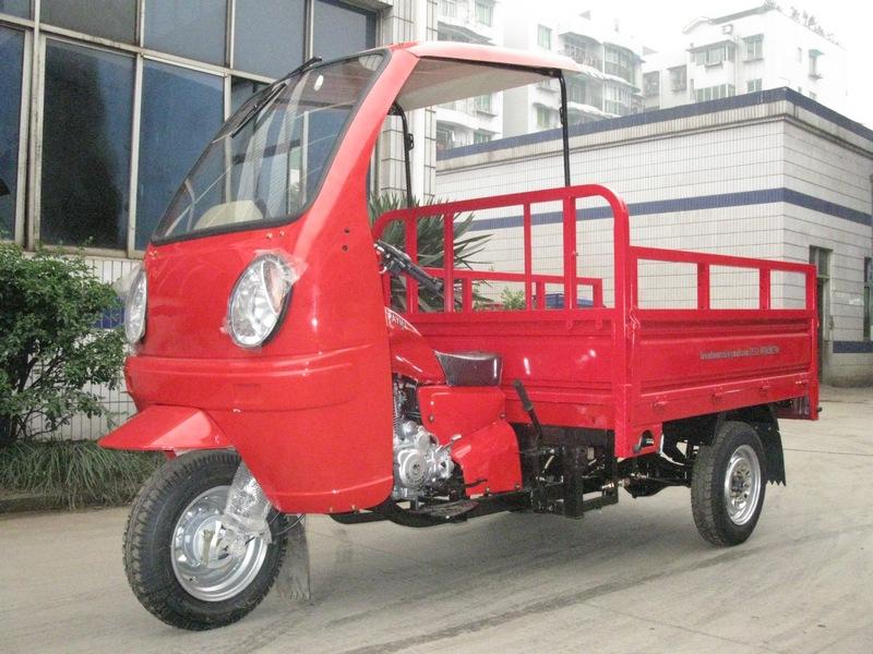 Tuk Tuk Vehicles For Sale Speed Tuk Tuk For Sale