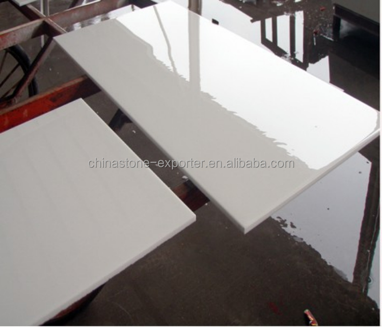 Pure White Marble23 Small Slabs Of Marble Flooring Design