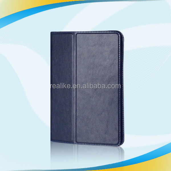 2014 Promotional case sleeve for ipad mini