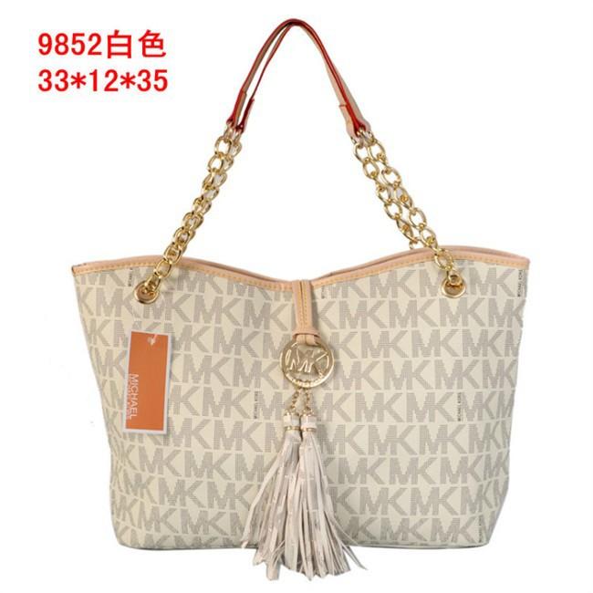 Маленькая сумочка Other messenger 9852