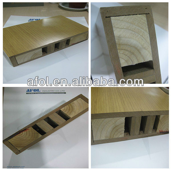 China design nature solid wooden door malaysia buy solid for Door design malaysia