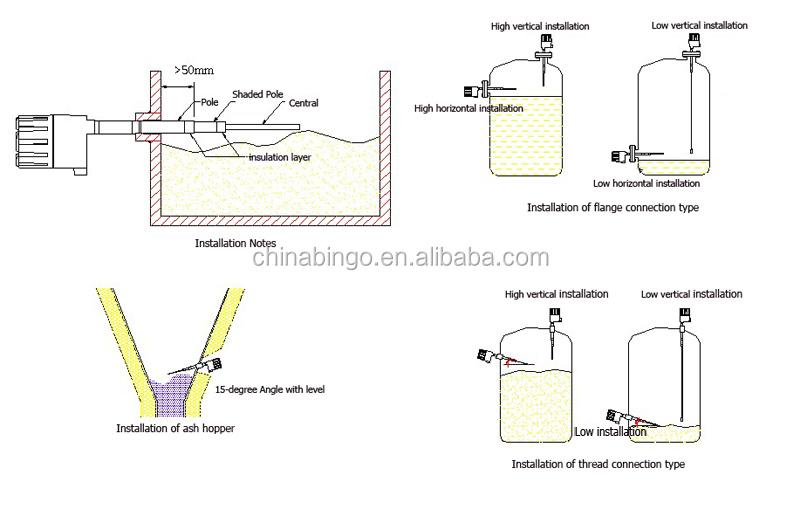 rib relay dpdt rib wiring diagram free