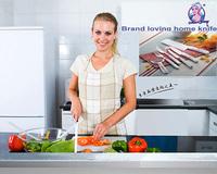 8 «дюймовый Дамаск нож сталь vg10 Дамаск кухня нож 67 слои лезвие ножа мире первого элитного кухонные ножи