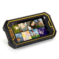 Новый runbo x 6 ip67 пыле водонепроницаемый противоударный смартфон mtk6589t четырехъядерный 2g 32g 5.0 дюймовый 1080p экран 13.0mp Камера