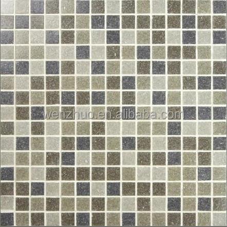 mosaque salle de bain pas cher verre mosaque pour les carreaux de la piscine prix pour - Mosaique Salle De Bain Pas Cher