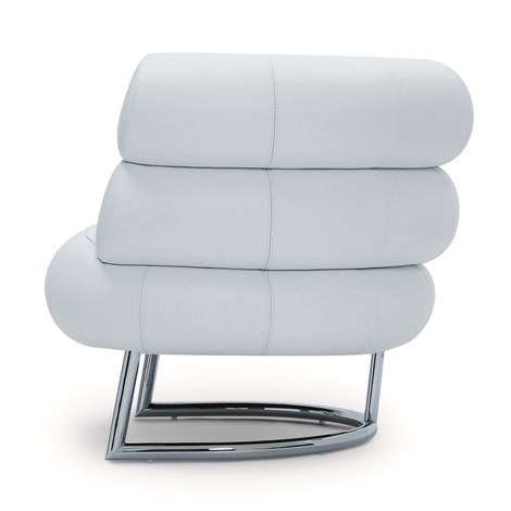 Dise o moderno replica la silla bibendum muebles de sala for Replicas muebles diseno