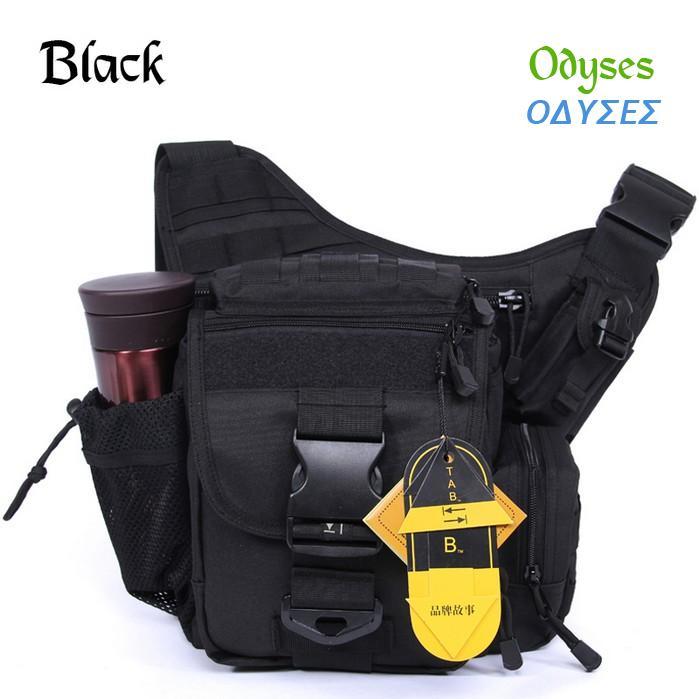 Small Edc Shoulder Bag 89