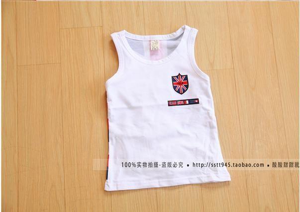 Комплект одежды для девочек CC + 2 #23 AA