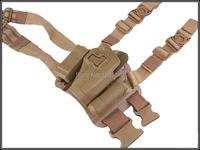 Ремень безопасности CQC P226