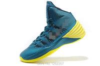 HYPERDUMK XDR 18 , 7/12 basketball