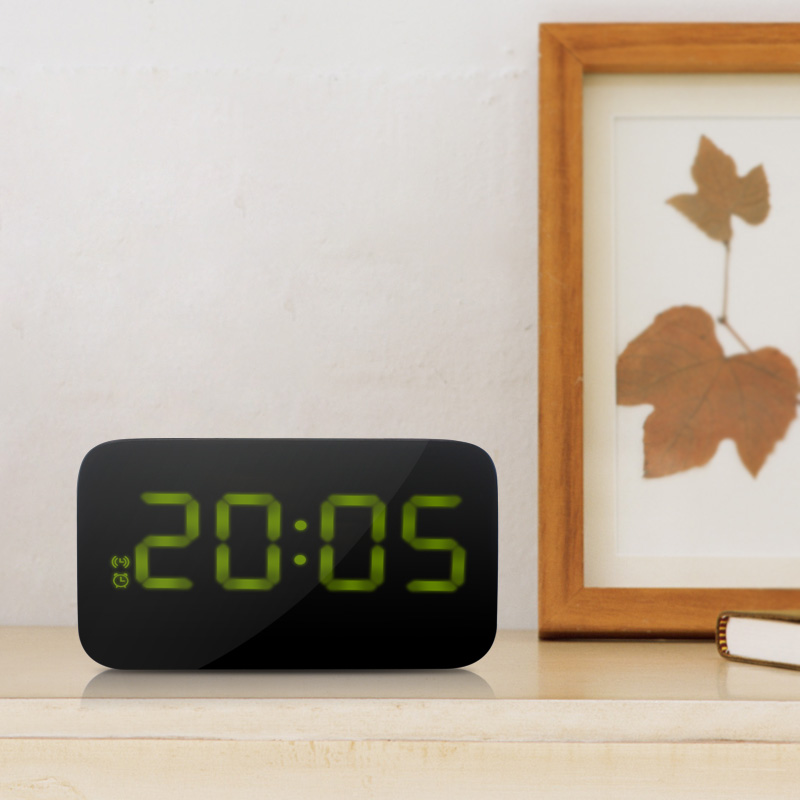 Best Seller Cool Digital Clock Buy Led Digital Clock
