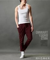 Мужские штаны ( )