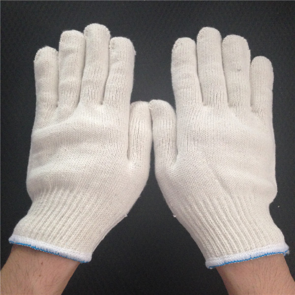 safety protection glove safety gloves