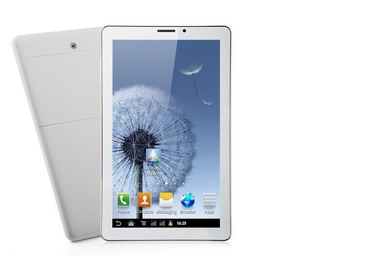 новые функции ультра тонкий двойной камеры телефона android 4.2 с двойной аккумулятор 9 дюймовый android tablet pc