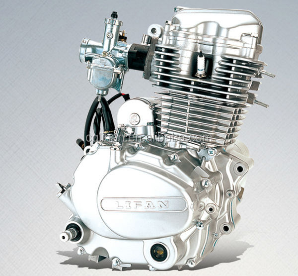 125cc 4 stroke engine diagram  125cc  get free image about