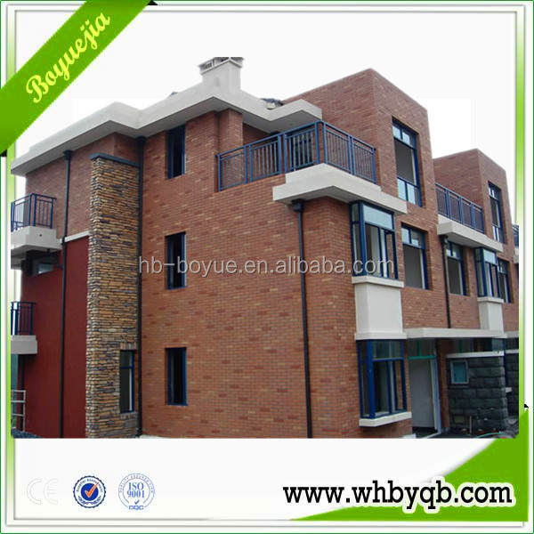 Outside building balcony wall designs tiles view balcony for Balcony wall tiles