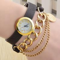 Наручные часы , watch-2402