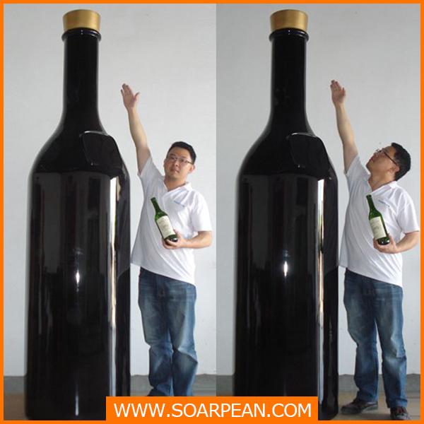 Coke Bottles Sizes Size One Half Coke Bottle