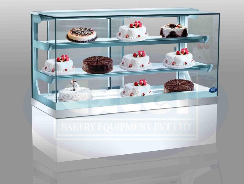 Cake Counter Price