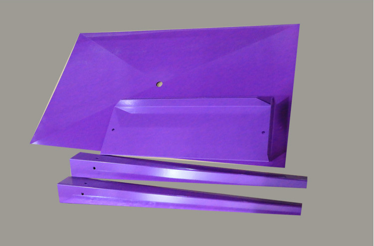 2014 OEM metal flower pot stand with 32-year experience