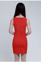 Женское платье incity,