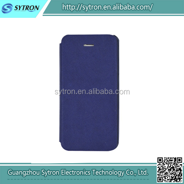 Hot Sale Professional Manufacturer Mobile Phone Cases Phone