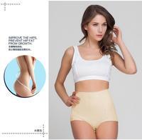 Новый живот & талии slim фигуры брюки талии подготовки трусики капитан боди женщин продают в Китай тела формирователь cu99a0081f
