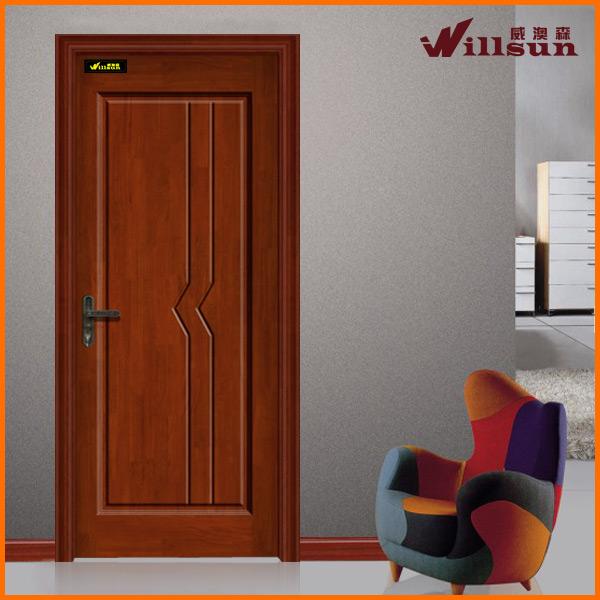 Latest plush doors prices plywood doors design view plush - Plywood door designs photos ...