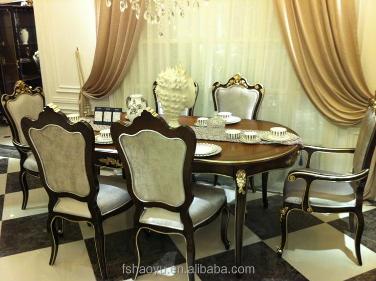 Muebles rústicos de madera, noble house reposteria y silla de ...