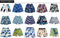 Женские пляжные шорты Mens Swimwear One Piece 512004