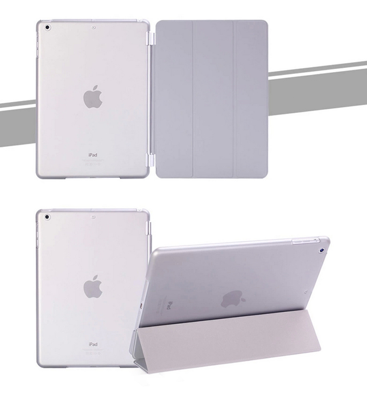 alibaba china wholesale Leather case for iPad mini/ iPad mini 2