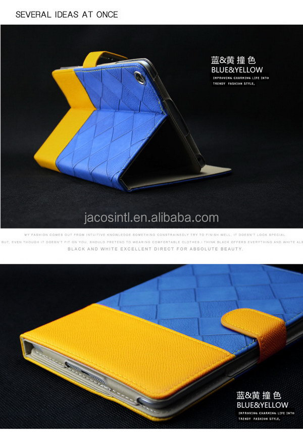 case for Ipad case for Ipad 0025(xjt 021