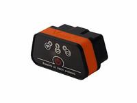 Оборудование для диагностики авто и мото Vgate iCar OBD2 Wifi 2015 Vgate iCar 2 WiFi Vgate iCar WiFi obd2 elm327 WiFi Vgate iCar2 6