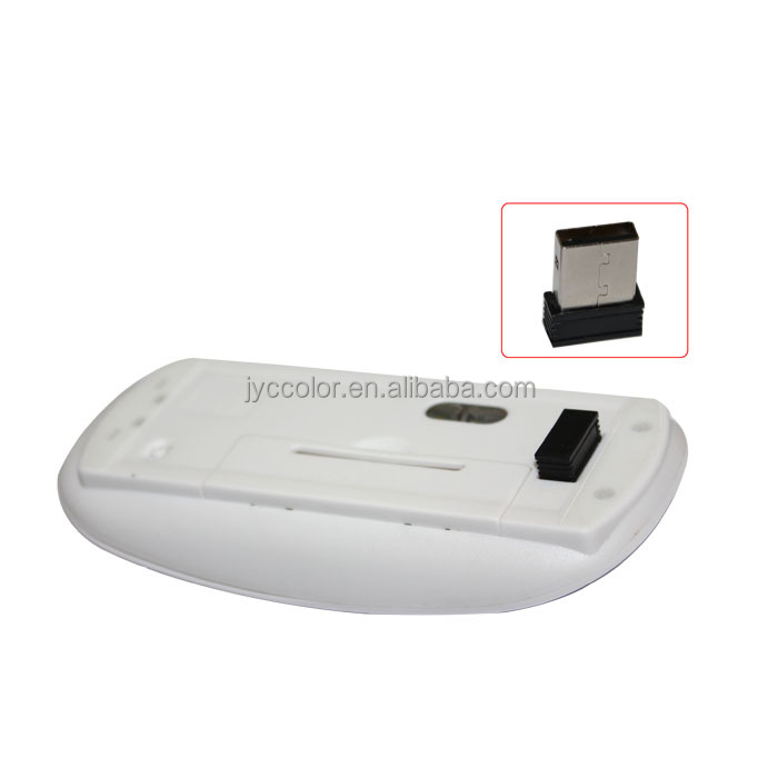 2014 HOT 343 wireless mouse/computer accessory