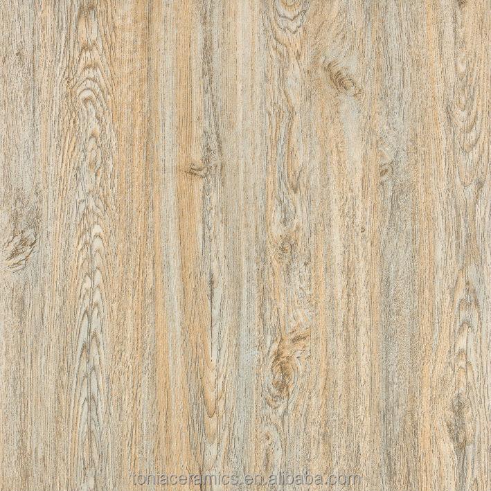 Baldosas imitacin madera good pisos para baos imitacion for Baldosas imitacion madera