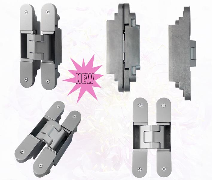 Aluminium t u00fcr einstellbare scharniere 180 grad  scharnier T u00fcr  und Fensterschloss Produkt ID
