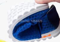 Мужские кроссовки  x746