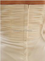 Вечернее платье evning W482