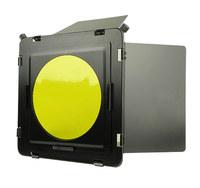 Рассеиватель для фотокамеры Elinchrom Elinchrom 230 E0231A alishow
